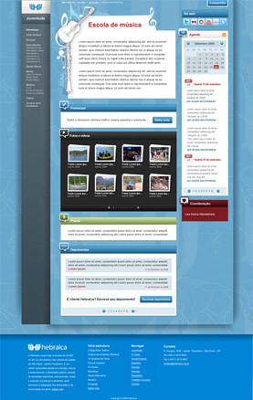 mauris_portfolio_image7.jpg