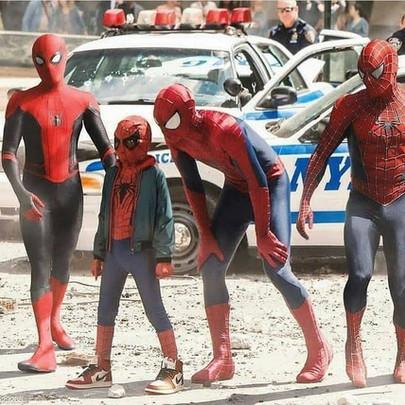 spidermans.jpeg