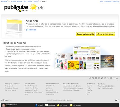 design-mauris-2.png