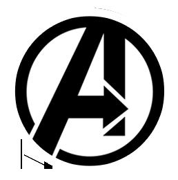 widget-avengers.png