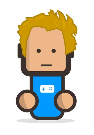 fusi-avatar-lei.png