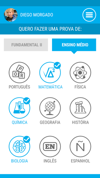 simulados1.png