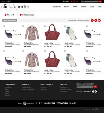 mauris_portfolio_image12.jpg