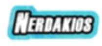 nerdakios-logo.png