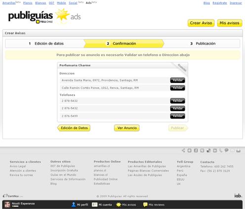 design-mauris-5.png