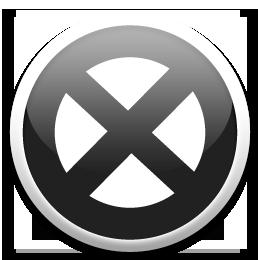widget-mauris-design.png