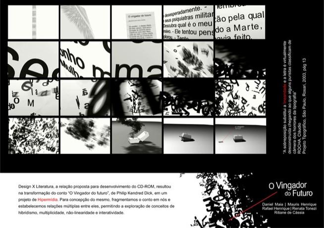 vingador1_edited.jpg