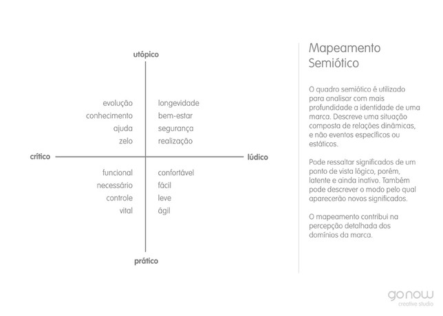 mauris_portfolio_image2.jpg