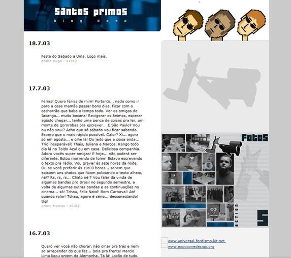 design-mauris-samsung3.jpg