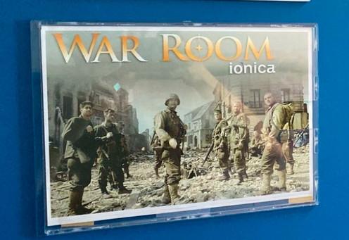 warroom2.jpg