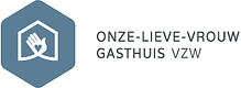 OLV Gasthuis.png