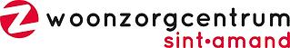 WZC Sint-Amand.png