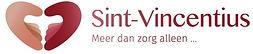 WZC Sint-Vincentius.jpg