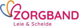 Zorgband Leie & Schelde.png