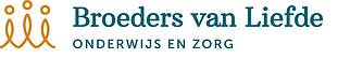 WZC Broeders van Liefde.png