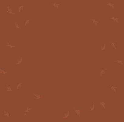 patter-background3.png