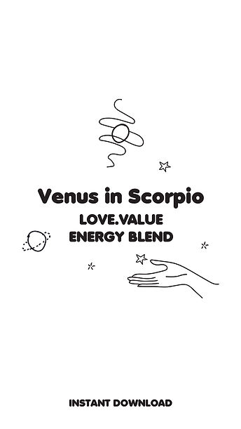 venus-love.jpg