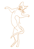 Apricot_DancingCat_Logo_Large.png