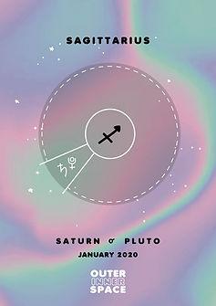 sagittarius-.jpg