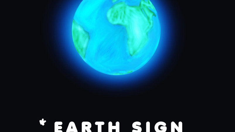 Earth Sign Natal Read