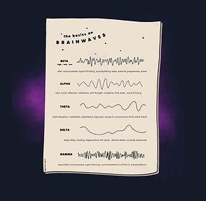 brainwavesbasics_03.jpg