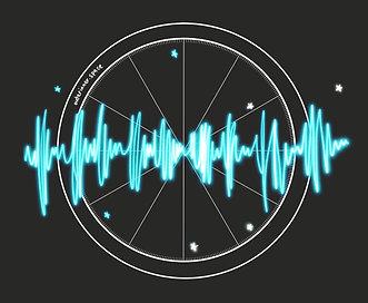 Natal Chart Q&A Audio