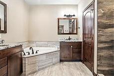 bathroom3_edited.jpg