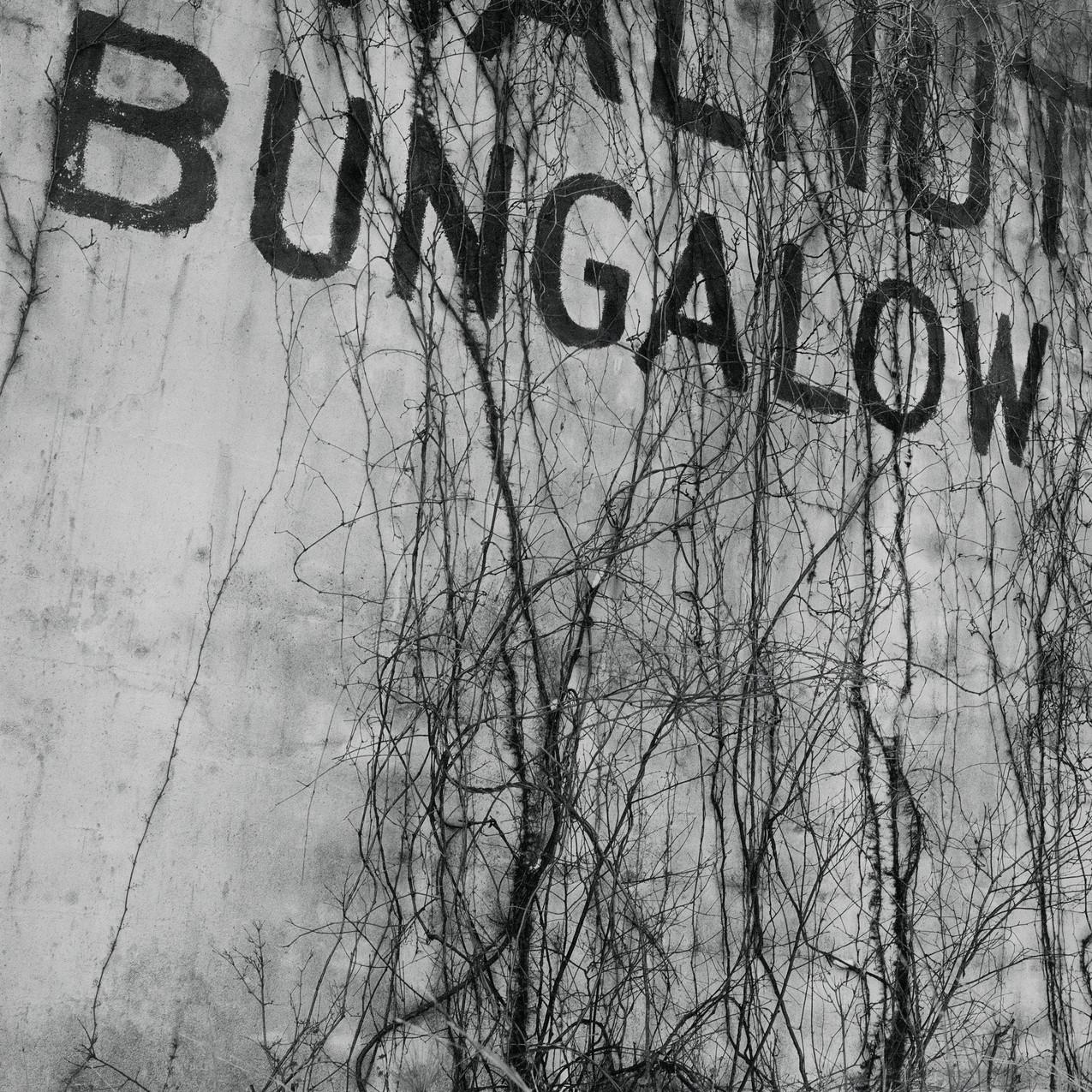 Bungalow by Abranowicz