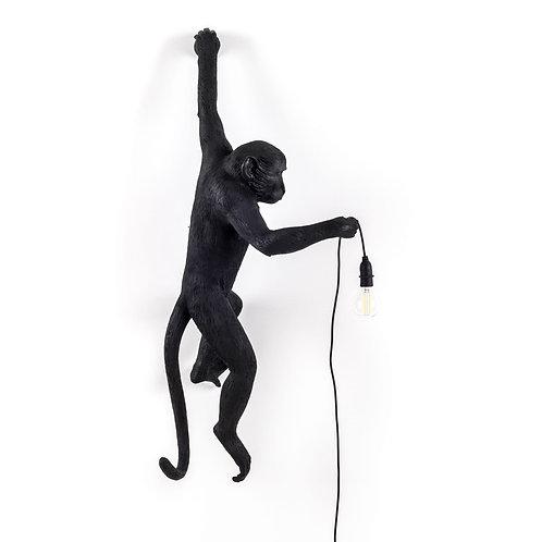 Monkey LED Light - Outdoor