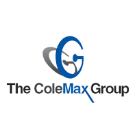 ColeMax Group Logo.png