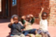 Depositphotos Poor Kids Happy.jpg