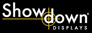 Showdown Displays logo.png