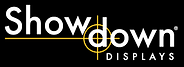 Showdown Displays logo.png