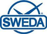 Sweda Logo.jpg