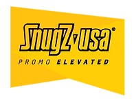 2017 SnugZ Promo Elevated.png