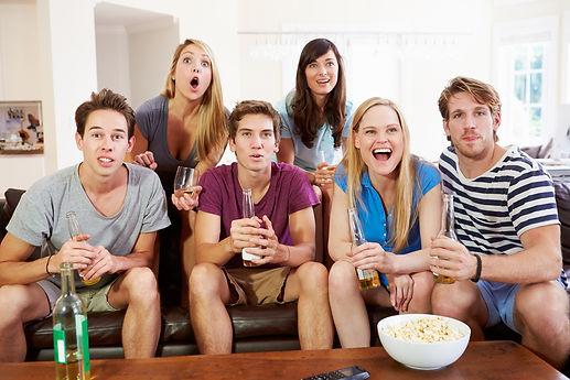 Depositphotos People in Living Room.jpg