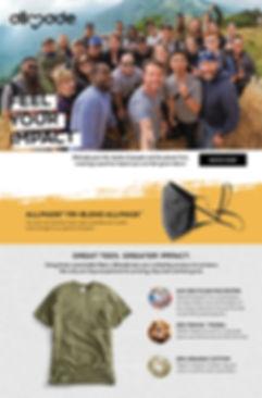 Allmade-Web header with people.jpg