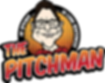 Pitchman.png