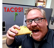 Jay with Taco.png
