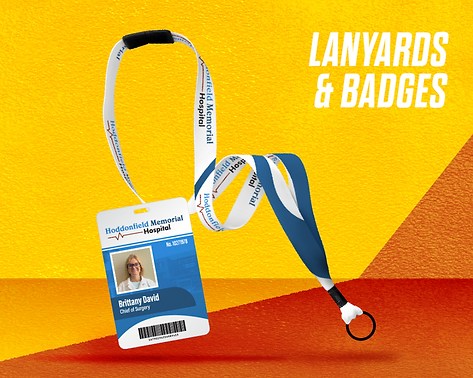 SnugZ Lanyards and Badges .png