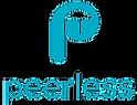 peerless-cyan-logo-web-3.png