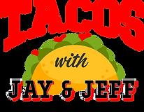 UPDATED TwJ&J logo 6-13.png