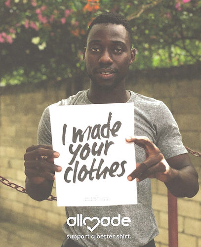 Allmade I made your clothes front copy.j