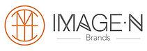 IMAGEN Brands - logo sml 300.jpg