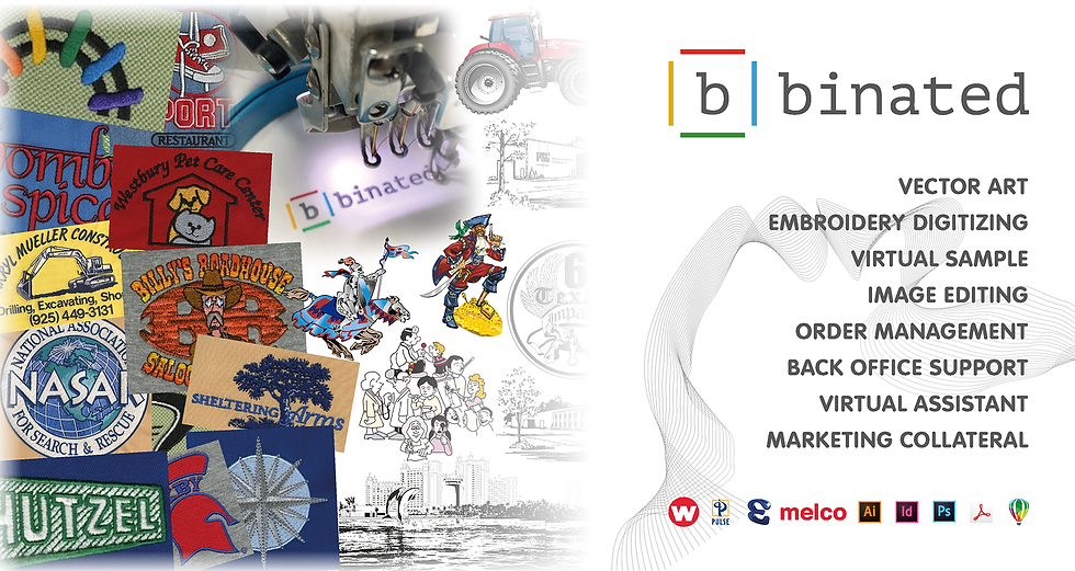 Binated_Banner_with logos.png