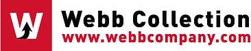 Webb Logo.jpg