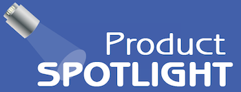 ProductSpotlight-350-px.png