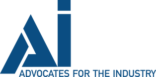 AI logo blue_final (1).png