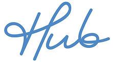 hubpen_logo.jpg