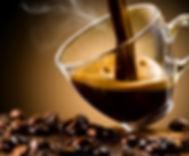 Coffee DP sml.jpg